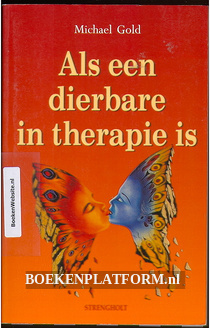 Als een dierbare in therapie is