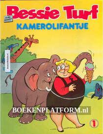 01 Kamerolifantje
