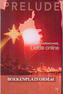 Liefde online