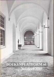 Haerlem Jaarboek 1980