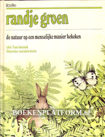 Randje groen