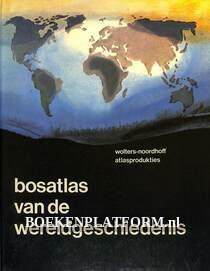 Bosatlas van de wereldgeschiedenis