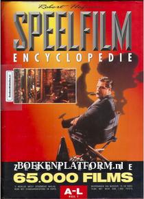 Speelfilm encyclopedie 1