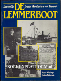 De Lemmerboot