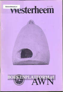 Westerheem 1991-01