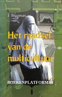 Het raadsel van de multicultuur