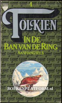 1936 In De Ban van de Ring 4