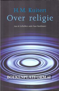 Over religie