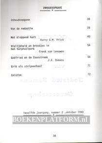 Godfried 1990 nr. 2