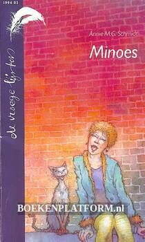 Minoes