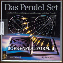 Das Pendel-set