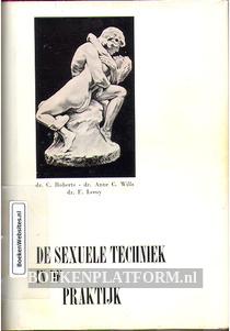 De sexuele techniek in de praktijk I