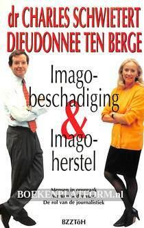 Imago-beschadiging & Imagoherstel