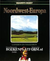 Noordwest Europa