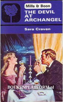 1393 The Devil at Archangel