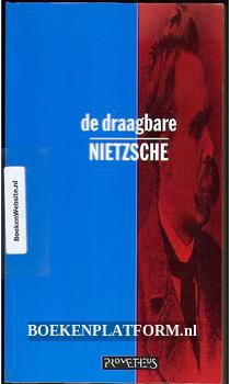 De draagbare Nietzsche