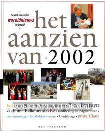 Het aanzien van 2002