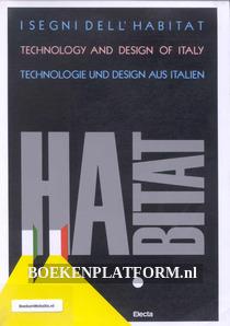 Isegni Dell' Habitat