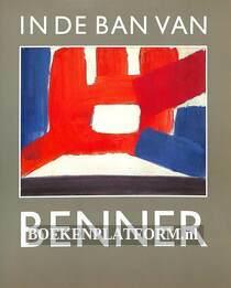 In de ban van Benner