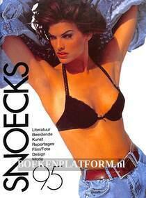 Snoecks 1995