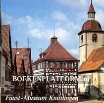 Faust-Museum Knittingen