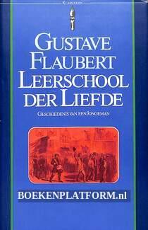 Leerschool der liefde