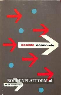 Sociale economie