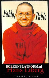 Pablo, Pablo