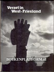 Verzet in West-Friesland