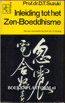 Inleiding tot het Zen Boeddhisme