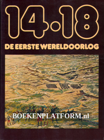 14.18 Inval in België