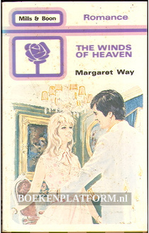 1965 The Winds of Heaven