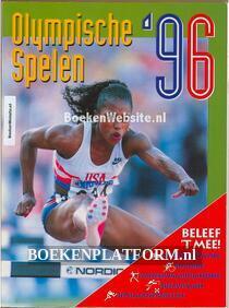 Olympische Spelen '96
