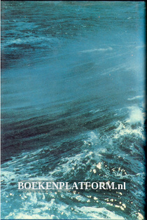 Beroemde verhalen over de Zee 1