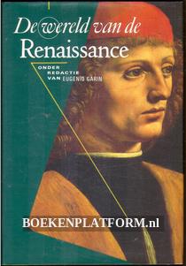 De wereld van de Renaissance