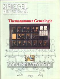 Spiegel Historiael 1986-11