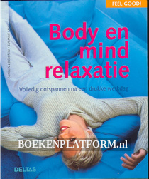 Body en mind relaxatie