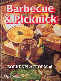 Barbecue & Picknick