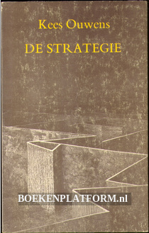 De strategie