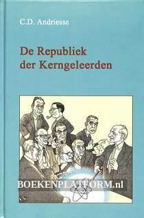 De Republiek der Kerngeleerden