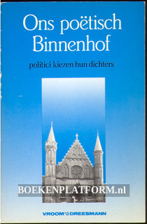 Ons poëtisch Binnenhof