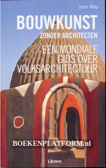 Bouwkunst zonder architecten