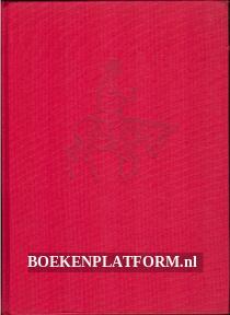 Bijbel voor de kinderen II