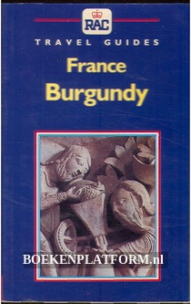 France: Burgundy