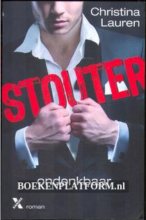 Stouter
