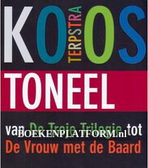 Toneel