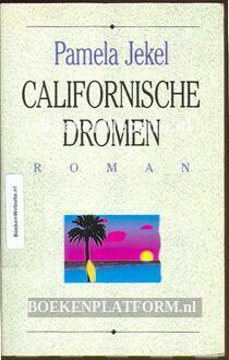 Californische dromen