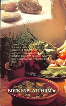 Culinaire avonturen