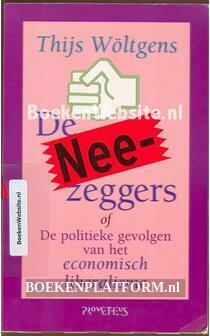 De Nee-zeggers