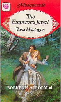 The Emperor's Jewel
